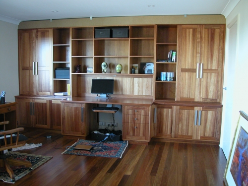 Francis Furniture Wall Units Timber Furniture Port