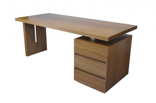 Francis Furniture Desks Timber Furniture Port