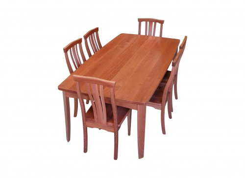 Francis Furniture Rectangular amp Square Tables Timber  : 250 from www.francisfurniture.com.au size 500 x 364 jpeg 77kB