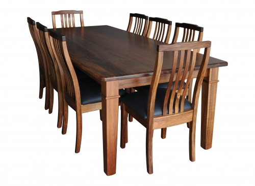 Forrest Dining Suites Designer Kim Francis : 254 from www.francisfurniture.com.au size 500 x 364 jpeg 101kB