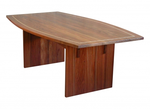Francis Furniture Rectangular amp Square Tables Timber  : 260 from www.francisfurniture.com.au size 500 x 364 jpeg 83kB