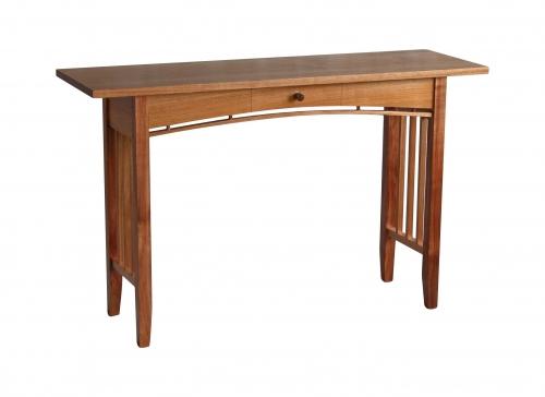 Francis Furniture Hall amp Sofa Tables Timber furniture  : 315 from www.francisfurniture.com.au size 500 x 364 jpeg 67kB