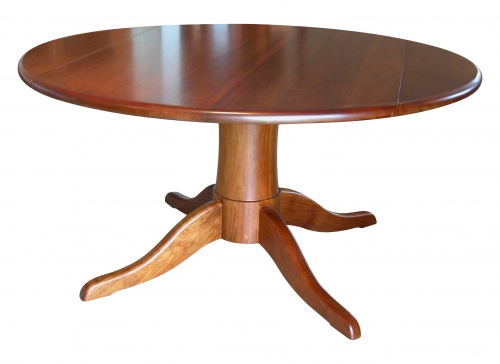 Francis Furniture Round amp Oval Tables Timber furniture  : 384 from www.francisfurniture.com.au size 500 x 364 jpeg 79kB