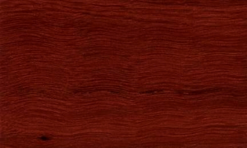 types of timber for furniture. Red Mahogany: (Eucalyptus. Resinifera; E. Pellita), Known As The Types Of Timber For Furniture