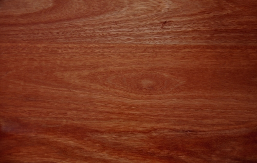 Francis Furniture Australian Timbers Species Timber