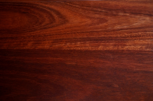 Red Grandis Eucalyptus Table Pictures To Pin On Pinterest
