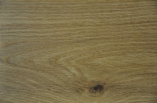 Francis Furniture Imported Timber Species Timber