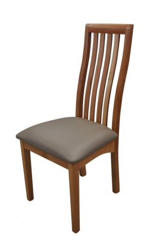 Francis Furniture Chairs Timber Furniture Port