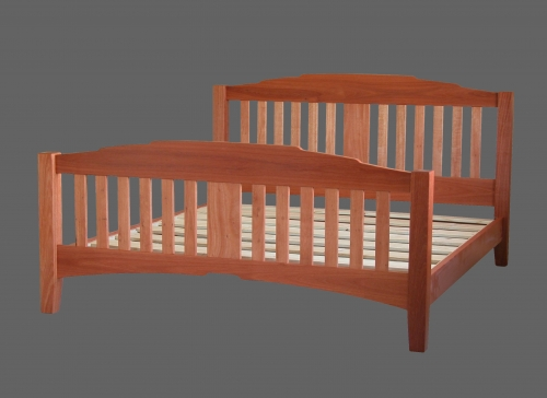 Francis Furniture Beds Timber Furniture Port