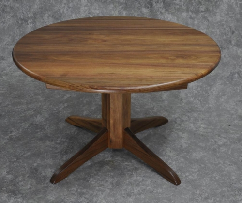 Francis Furniture Round amp Oval Tables Timber furniture  : 803 from www.francisfurniture.com.au size 500 x 419 jpeg 136kB