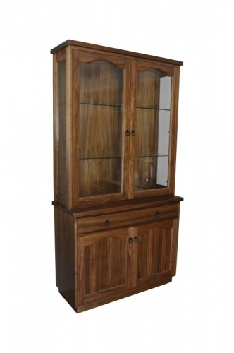 Francis Furniture Dressers Amp Sideboards Timber