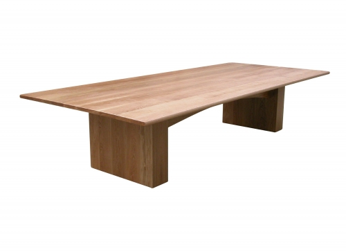 Francis Furniture Boardroom Tables Timber Furniture