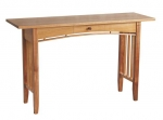 Tracey Hall Table