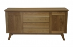 Tully Sideboard