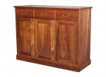Galston Sideboards - Buffets