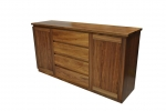 Kapell Sideboards and Buffets