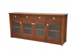 Kent Sideboards and Buffets