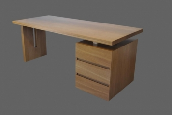 Francis Furniture Custom Hardwood Timber Furniture